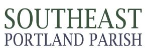 Southeast Portland Parish
